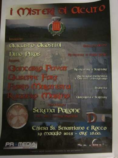 new_Locandina convegno 19-5-2013