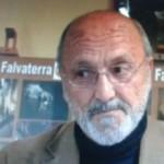 Sul sito WWW.PERLAWEBTV.IT,  le interviste realizzate al prof. Piergiorgio Monti e al prof. Italo Biddittu sulle scoperte archeologiche nelle Grotte di Falvaterra (FR).