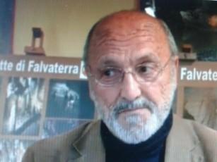 new_Piergiorgio Monti