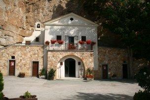 new_Santuario della SS. Trinità