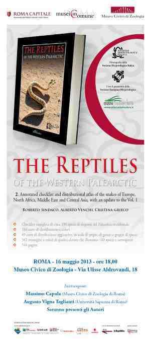 new_The_Reptiles_(locandina)