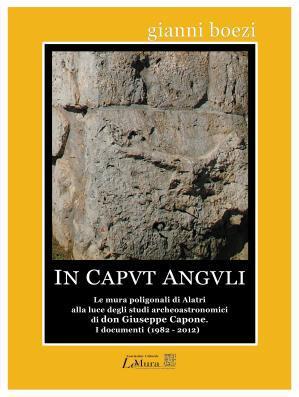 new_copertina_ nuovo libro