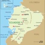 Preziosi reperti archeologici precolombiani restituiti all'Ecuador dalla Guardia di Finanza.
