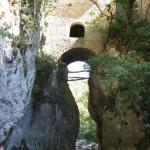 Riaprirà finalmente al pubblico il suggestivo Eremo di San Venanzio, nelle omonime gole del fiume Aterno in Abruzzo.