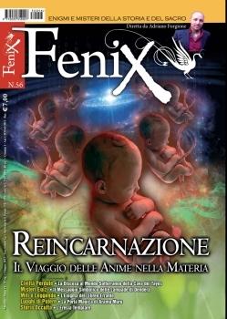 FENIX 56 - GIUGNO 2013