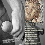 """Sabato 29 giugno 2013, L'Associazione Culturale """"Fabrateria"""" organizza una serie di eventi archeologici presso """"Fregelle"""" e Ceprano (FR):."""