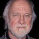 E' morto a Los Angeles, il grande scrittore americano Richard Matheson.