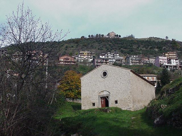 chiesa_di_San_Rocco-Madonna_della_Valle