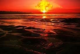 new_Esplosione nucleare