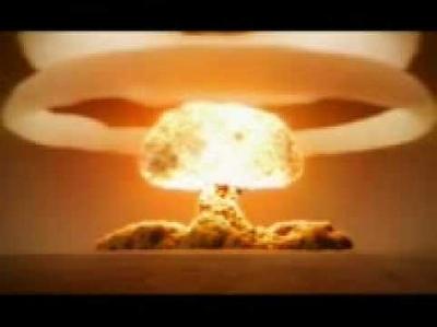 new_Esplosione nucleare2