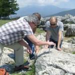 """Interessante iniziativa dell'associazione """"Le Mura"""" di Alatri, per tutti gli appassionati di misteri archeologici!"""