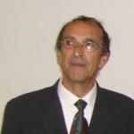 """""""Salviamo il Cristo nel labirinto di Alatri""""!!! Interviene l'ex assessore alla Cultura dottor Giulio Rossi."""