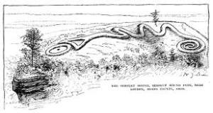 Serpent_Mound