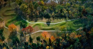 new_Great Serpent Mound