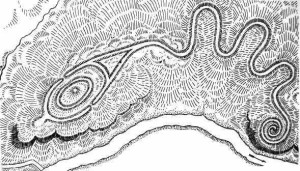 new_serpent-mound-4