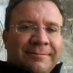 """""""Salviamo il Cristo nel Labirinto"""": Lettera dell'architetto Giancarlo Marovelli al sindaco di Alatri!"""