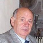 """Che fine ha fatto la messa in sicurezza della Collina """"Pier Fanali"""" dello storico paese di Piglio (FR)? Lo j'accuse di Giorgio Pacetti."""