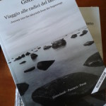 """Torna """"GOTLAND. Viaggio alle origini del Labirinto"""" di Consolandi, Pascucci e Pavat!!!!!!!!!!!"""