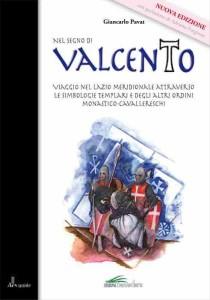 new_4 Nel segno di Valcento 2010