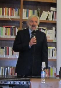 new_Carlo Fantini