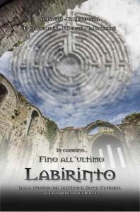 new_Copertina_Fino_all'ultimo_labirinto_bozza_III def