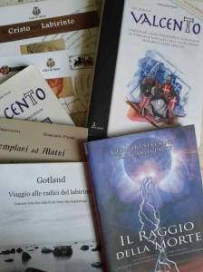 new_Libri di G Pavat