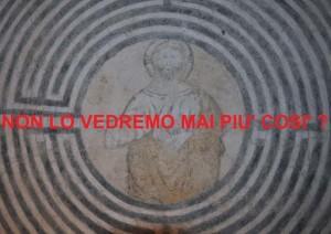 new_NON LO VEDREMO MAI PIù COSì