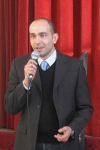 new_Paolo Ruggeri