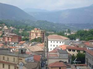 new_Veduta di Ceccano FR