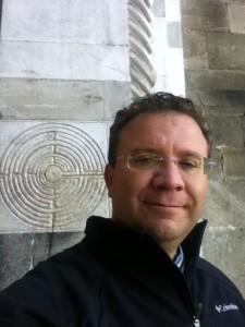 Giancarlo Marovelli