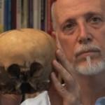 Addio a Lloyd Pye, lo studioso dello Starchild Skull!