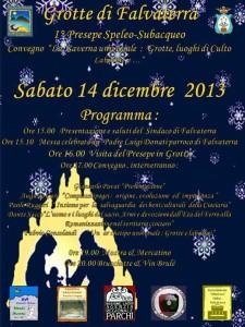new_Locandina definitiva 14-12-13