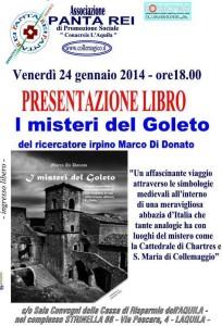 new_Locandinamistero_del_Goleto