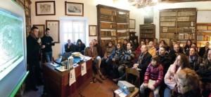 new_1 Biblioteca di Palazzo Giorgi Roffi Isabelli - Copia