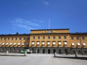 new_1 Historiska Museet - Stockholm