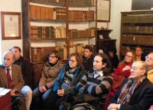 new_11 Pubblico in Biblioteca