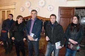 new_16 Pubblico al Palazzo