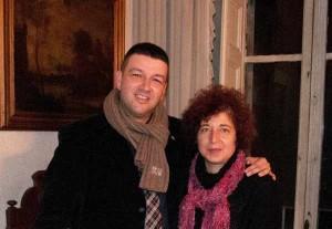 new_17 G Pavat e Sonia Palombo