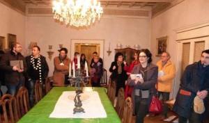 new_18 Pubblico al Palazzo