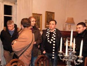 new_19 Pubblico al Palazzo