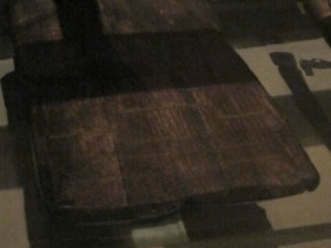 new_6 TC Viking Age grave - Arby Uppland (8)