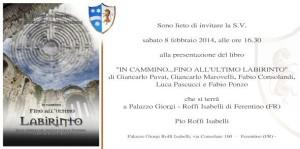 new_Invito Palazzo Giorgi Roffi Isabelli