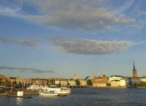 new_Stoccolma