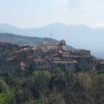"""Le Triplici Cinte o """"Gioco del Filetto"""" a Villa S. Stefano (FR) di Giancarlo Pavat"""