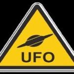 UFO…una realtà che è impossibile ignorare.  di Giorgio Pacetti.