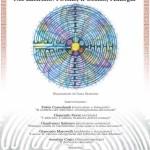 """""""Nel Labirinto: l'Uomo, il Cosmo, l'Energia"""". Convegno Domenica 23 marzo 2014, ore 16.00,  presso Palazzo Giorgi – Roffi Isabelli a Ferentino (FR) – via Consolare 160."""