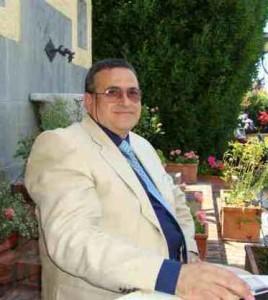 new_Gianfranco Salinaro