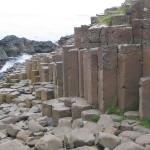Vestigia di giganti in Siberia? Sono artificiali le gigantesche strutture megalitiche scoperte da una spedizione scientifica russa sulla Gornaya Shoria?