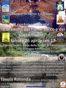 new_Convegno Valle del Sacco 26-04-14