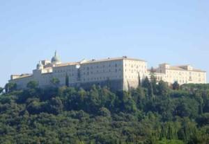 new_Montecassino